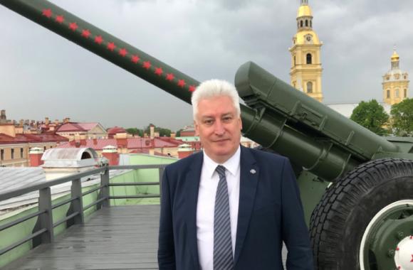 Игорь Коротченко выяснил, как россияне хотят ответить на угрозы США