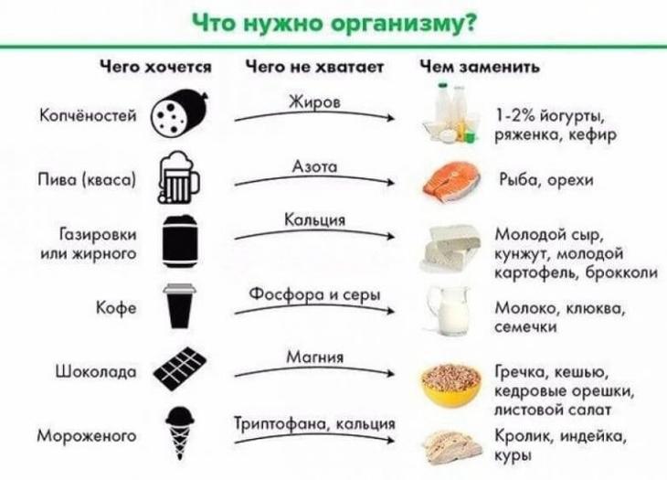 chto_nujno_organizmu_750x540_1