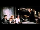 Отверженные (фильм, 1958)