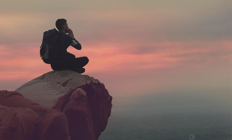 7 глубочайших человеческих сожалений, о которых вы должны узнать, прежде чем они станут вашей реальностью