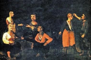 "Людоед Мацапура – ""Чикатило"" XVIII столетия (фото)"