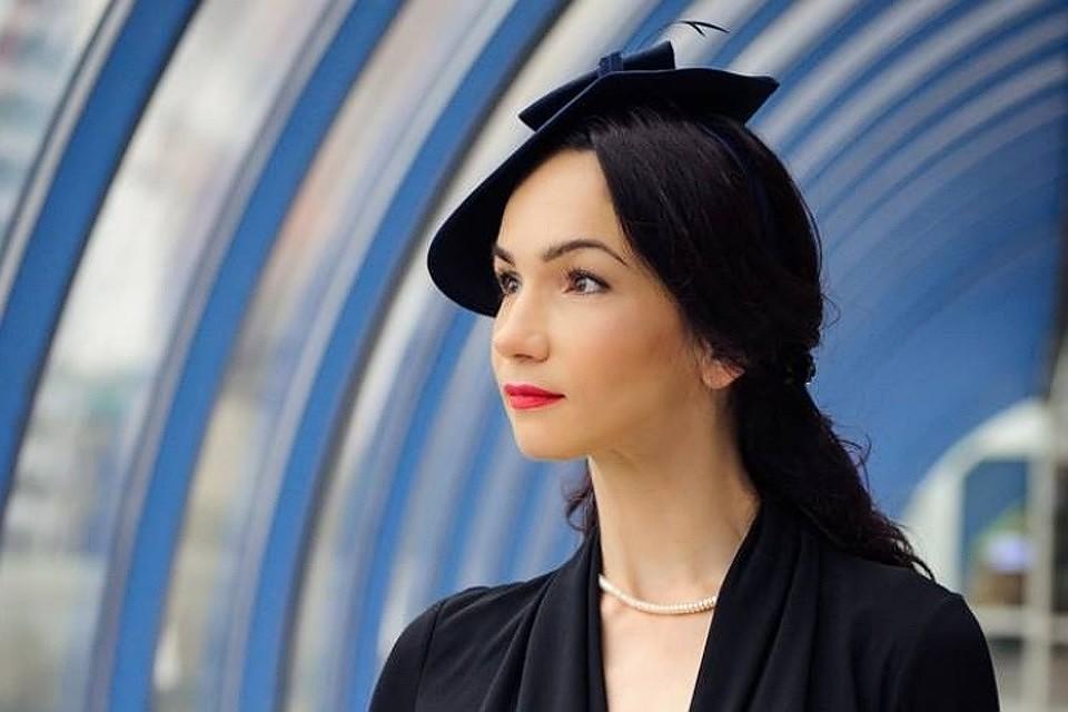 """Пиарщица """"Леруа Мерлен"""", «вскрывавшая ватку», ищет работу за 300 тысяч рублей"""