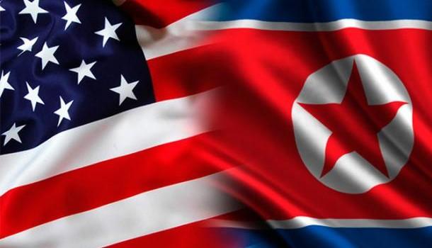 США расширили санкции против КНДР