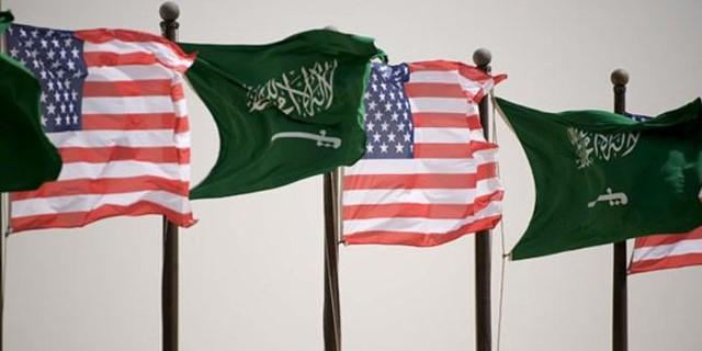Саудовская Аравия: новый нефтяной бум уже близко