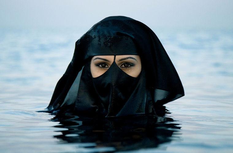 Борьба с запретами: женщины в Саудовской Аравии