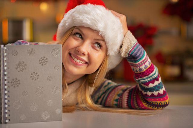 Правила новогодних желаний. Психолог – о «волшебных» способах и работе подсознания