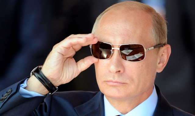 Москва не будет упираться за…