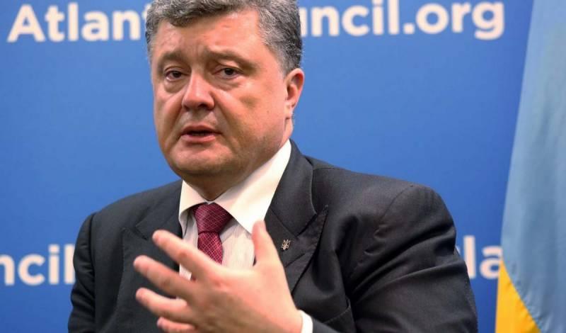 Почему Украина перестала быт…