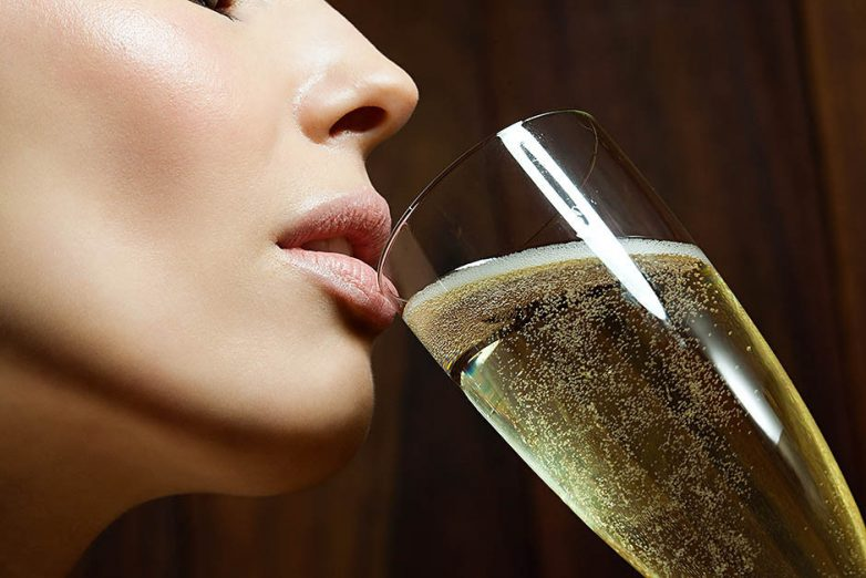 Что происходит с организмом, когда вы перестаете пить алкоголь