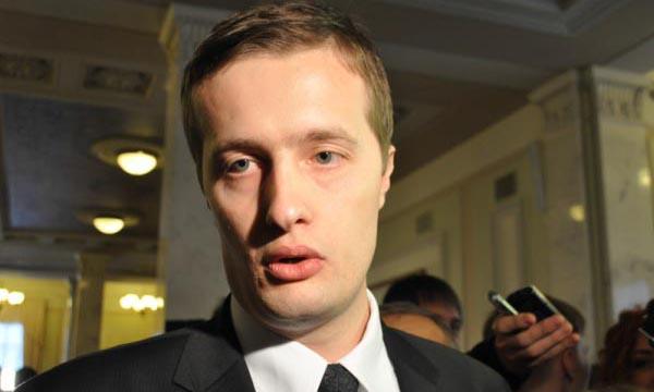 «Сдача тылов» не прошла бесследно: Алексей Порошенко признался, что болен СПИДом