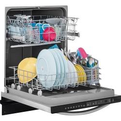 Невероятно, но это тоже можно мыть в посудомоечной машине