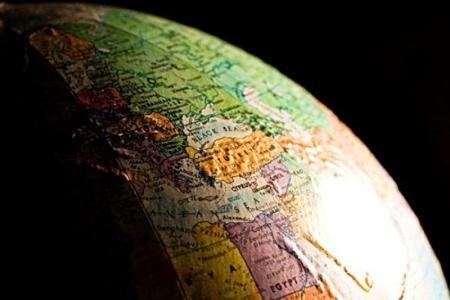 Новый мир: Какие геополитические перемены уже на пороге?