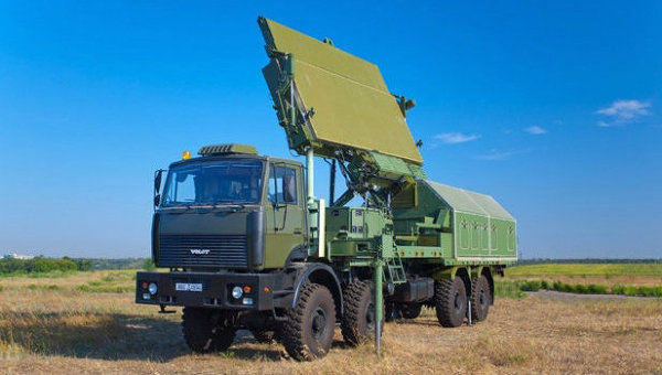 Украинское ГХВП «Спецтехноэкспорт» и порядки в украинском оружейном бизнесе