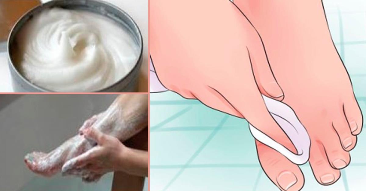 Уже через несколько процедур ваши ножки будут не только красивыми, но и здоровыми