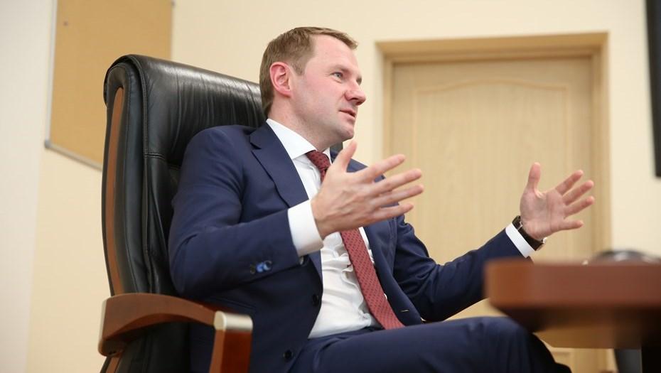 Как турбины Siemens попали в Крым: Гендиректор «Силовых машин» задержан из-за разглашения гостайны