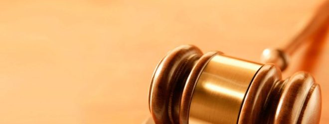 10 бессмысленных законов, ко…