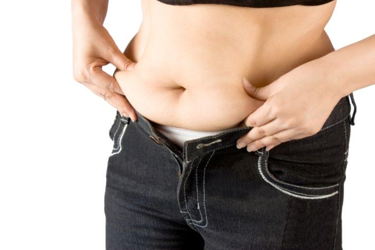 Препараты клетчатки для похудения человека