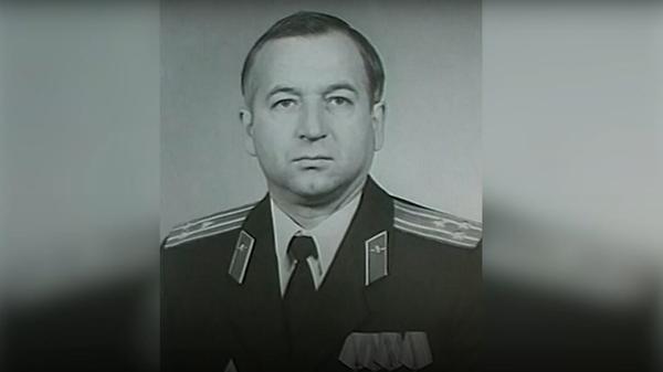 «Сергей Скрипаль встал на ст…