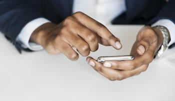 «Яндекс» представил новый инструмент для встраивания карт в мобильные приложения