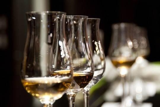 Алкогольная беспомощность