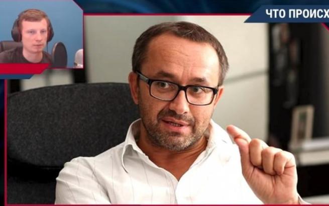 Видео дня: поддержавшие Сенцова деятели культуры оказались не знакомы с его творчеством