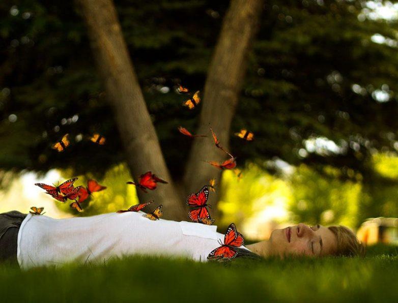 20 интересных фактов о самом прекрасном чувстве на свете