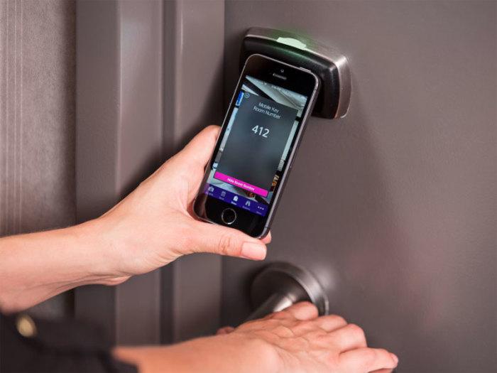 Новые технологии будущего, которые заменят привычные устройства