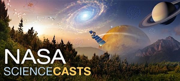 НАСА: обломки странного объекта сблизятся с Землей 13 -14 декабря