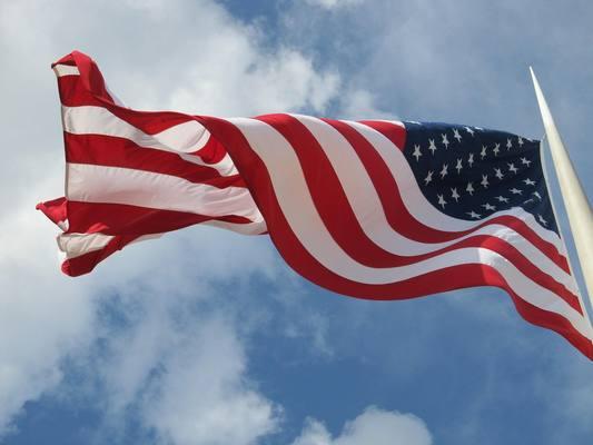 Минэнерго США год пыталось «замять» инцидент с украденным плутонием