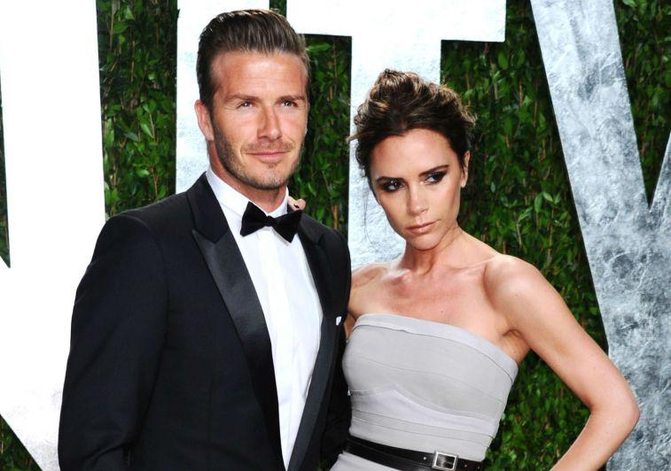 5 самых стильных знаменитых пар