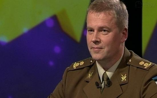 """Эстония пригрозила России: """"…"""