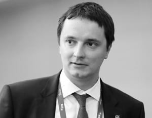 Сын Рогозина рассказал о подготовке российского «ответа Илону Маску»