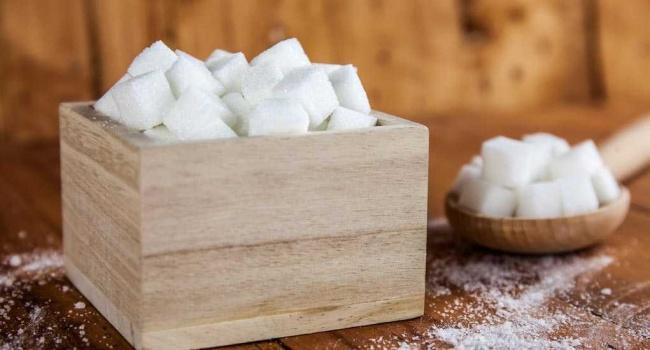 Учёные: натуральный сахар сжигает жир и калории