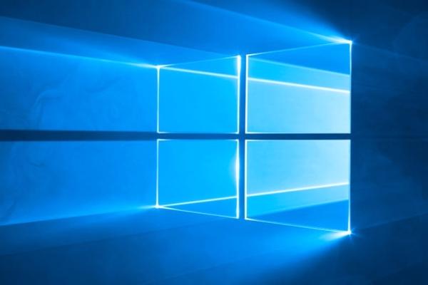 Настройка операционной системы Windows 10