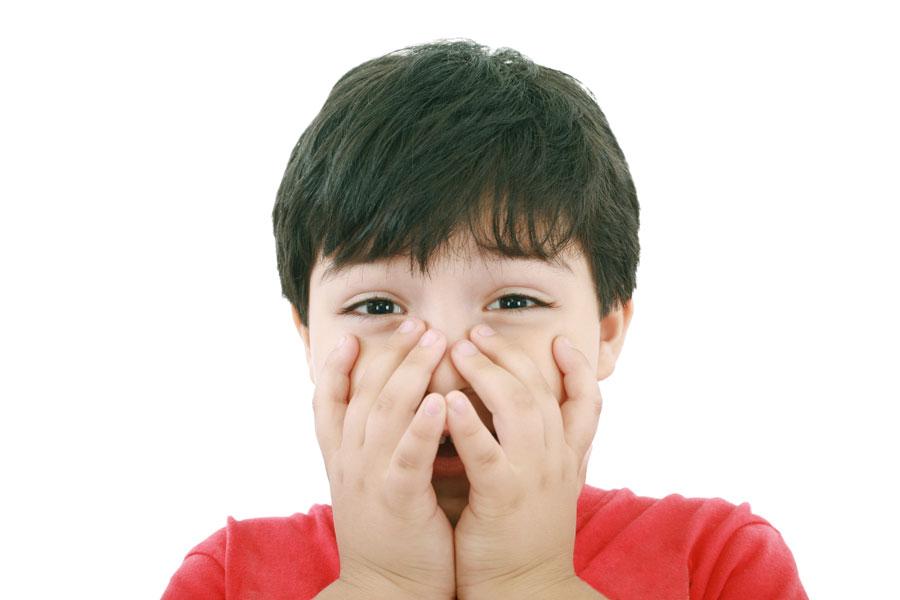 Почему родители боятся школы