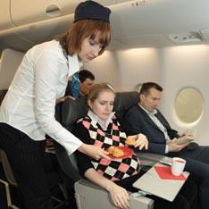 Полет беременных на самолете первый триместр 99