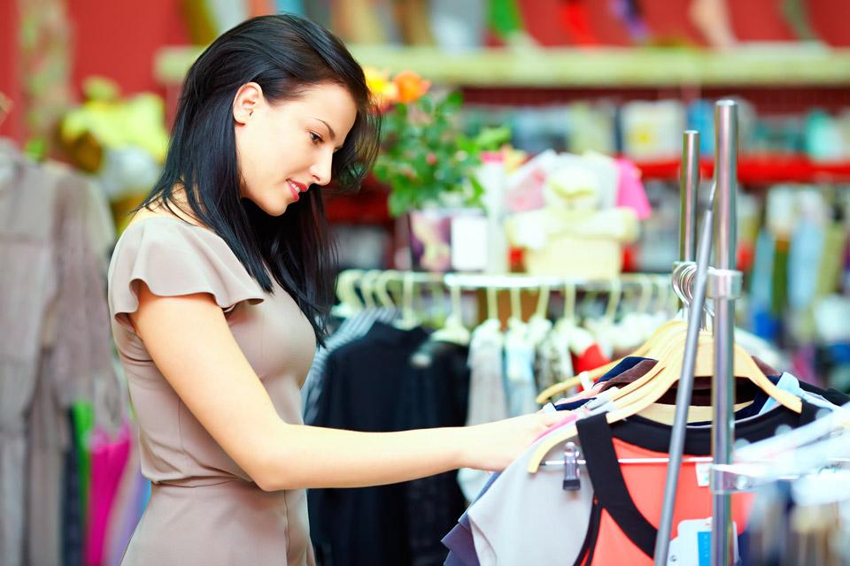 9 вещей которые мужчины никогда не поймут в женском гардеробе