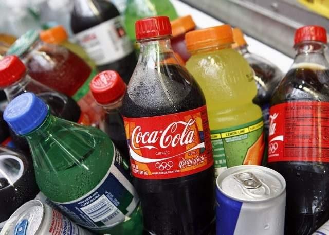 10 продуктов, от которых лучше отказаться после 30 лет