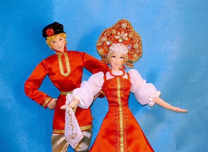 Мифы о развитии ребенка, создаваемые производителями игрушек