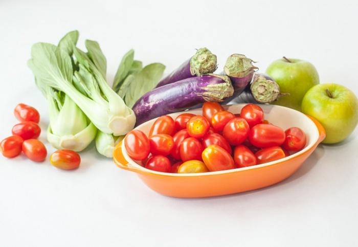 10 овощей для начинающего огородника