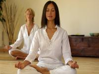 Йога Дервишей для здоровья и долголетия