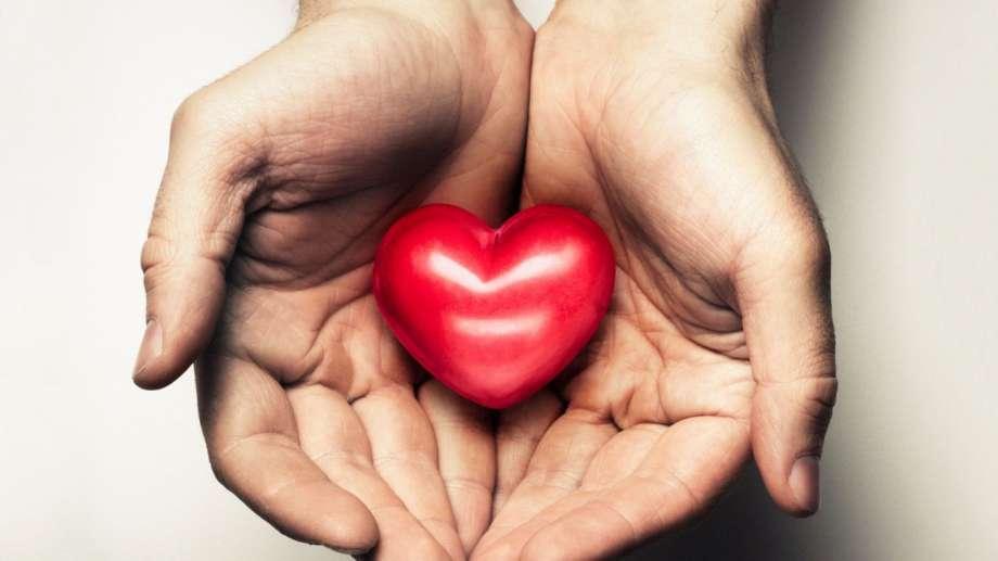 8 историй, которые вернут вашу веру в человечество