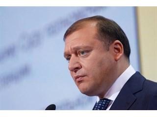 «Сбитые лётчики» из свиты Януковича надеются, что Кремль вернёт им власть