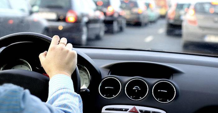 Важные изменения в ПДД , запланированные на 2018 год, о которых следует знать водителям