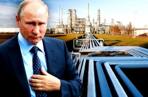 «Троллинг» Владимира Путина …