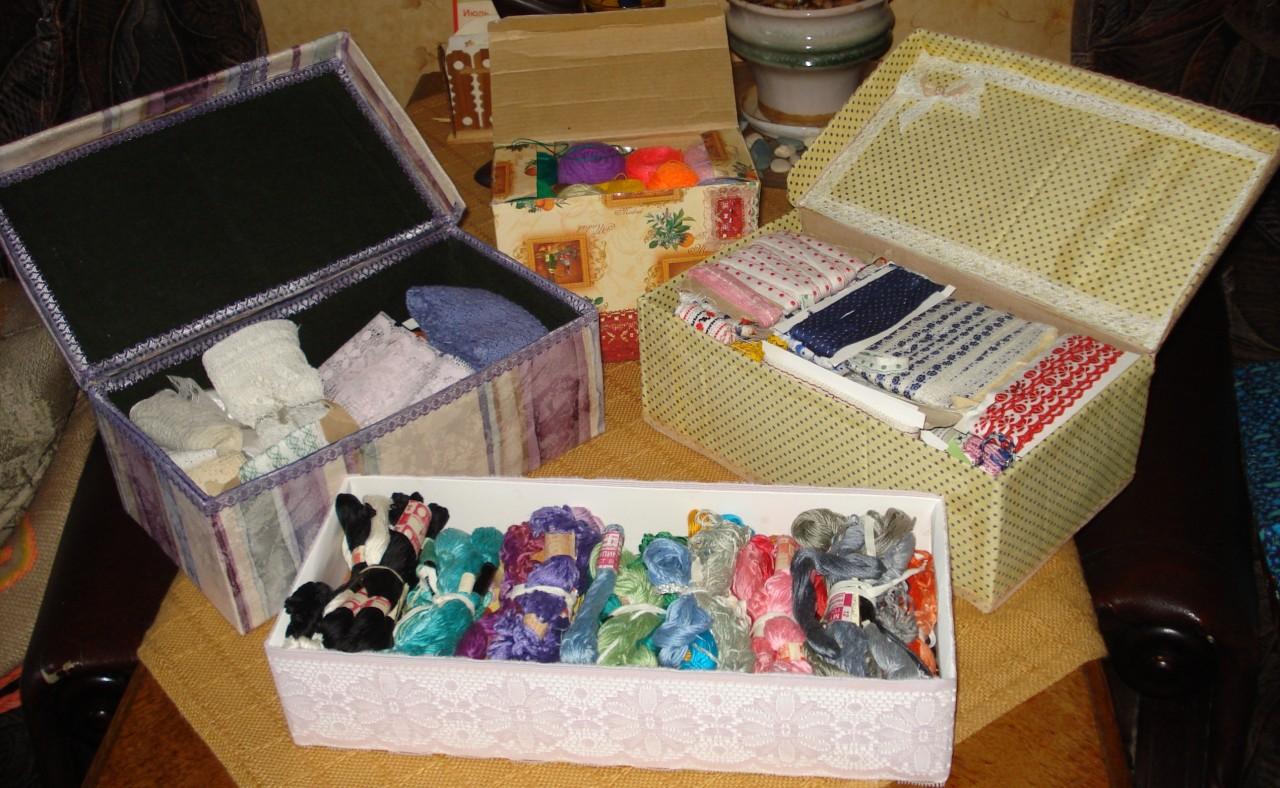 Чем делать шатуш в домашних условиях