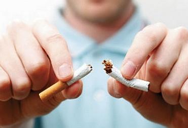 Аллен карр книга л гкий способ бросить курить прочитать в интернете