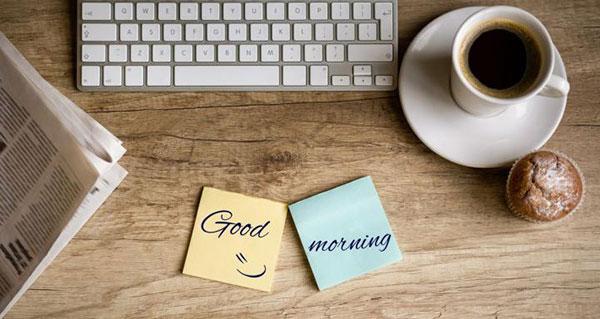 Три правила, которые помогут тебе быть уверенным в завтрашнем дне
