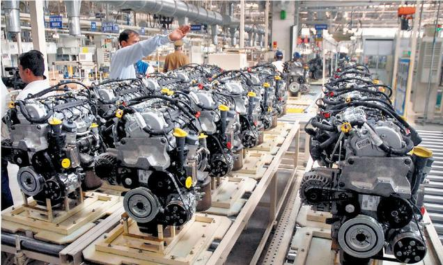Худшие двигатели от уважаемых производителей