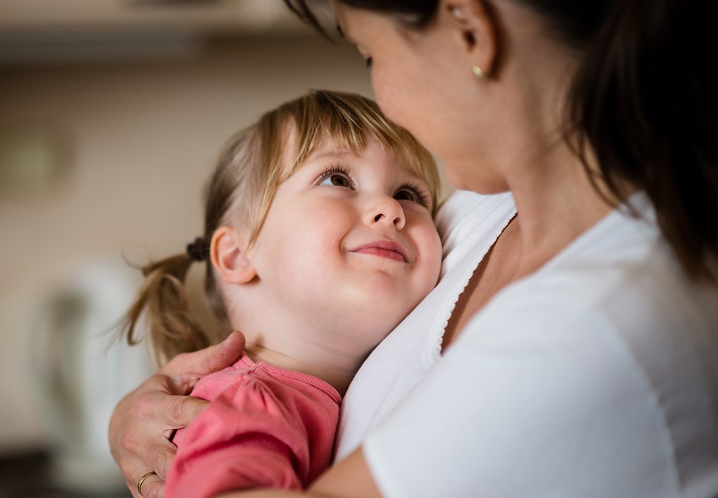 «Мама, ты мне нужна!»: исповедь этой мамы переворачивает сознание…
